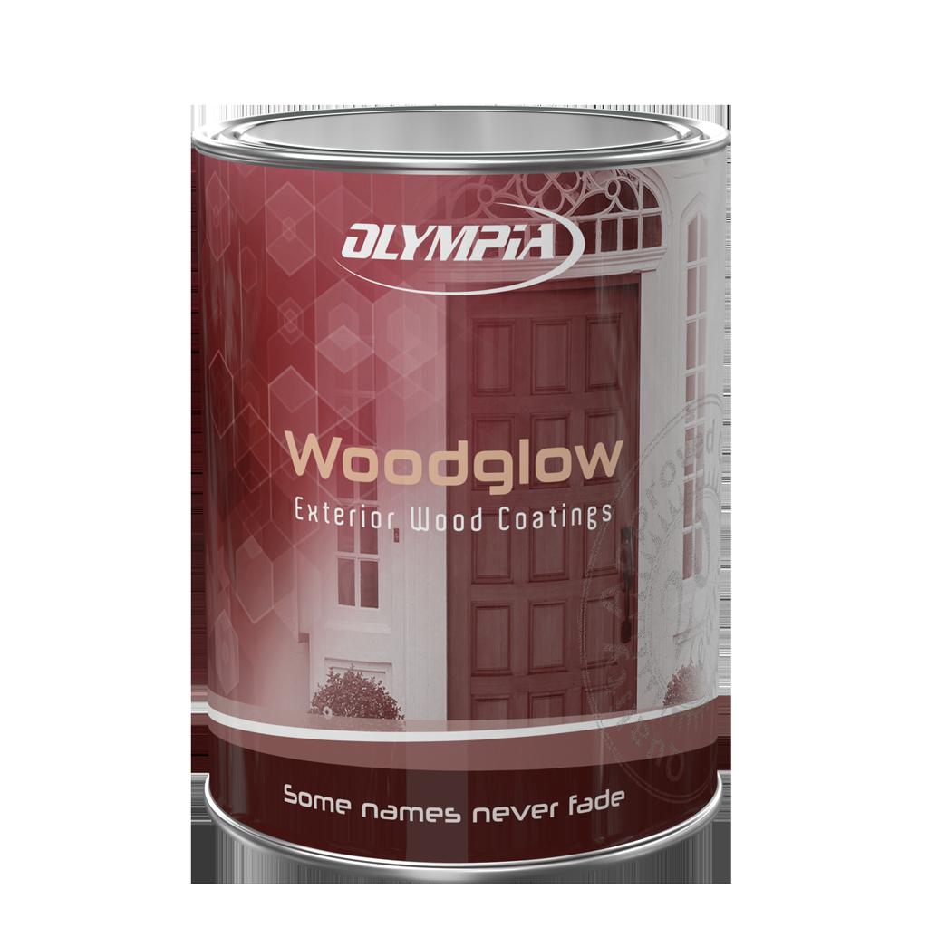 Woodglow